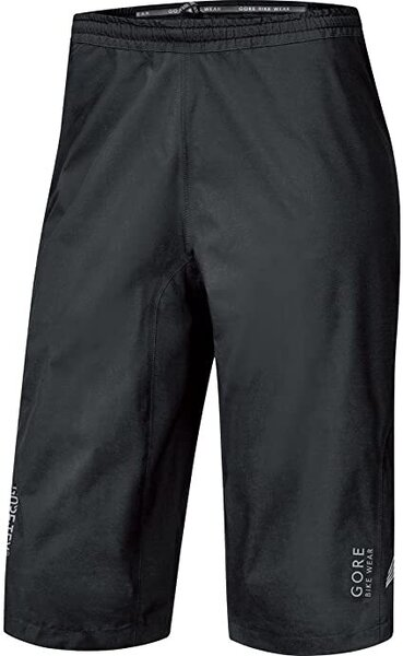 Gore Wear Element GT Padlite Shorts