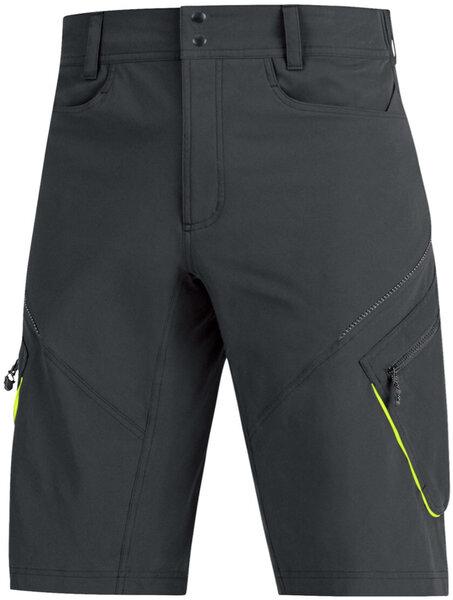 Gore Wear ELEMENT Shorts