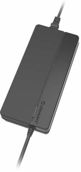 Giant EnergyPak smart charger
