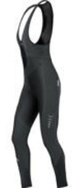 Gore Wear Bib Long Oxygen WS SO 3/4