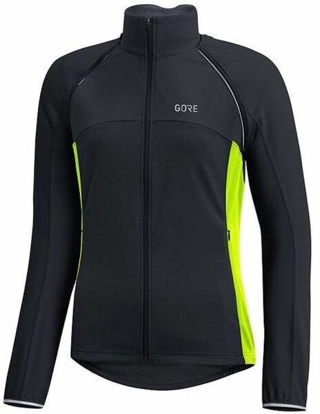 Gore Wear Phantom Lady Gore Windstopper Zip-Off Jacket