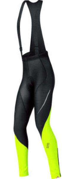 Gore Wear Bib Long Phantom 2.0 W