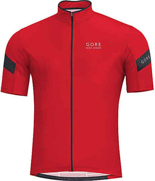 Gore Wear Power 3.0 Jersey