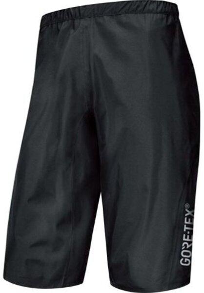 Gore Wear Power Trail GT Shorts