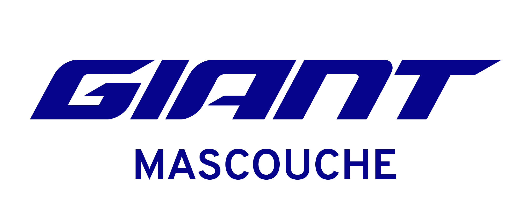 Giant Mascouche Home Page