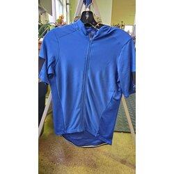 Giro Chrono Classic Jersey Bleu