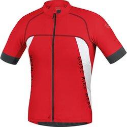 Gore Wear ALP-X Pro Jersey