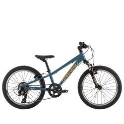 Garneau Vélo Trust 201 garçon