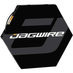 Jagwire Gaine de frein vrac avec embout inclus 150cm