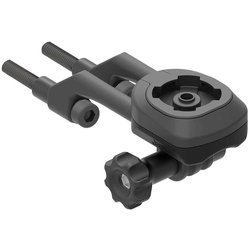 Lezyne Support de lumiere, Direct X-Lock