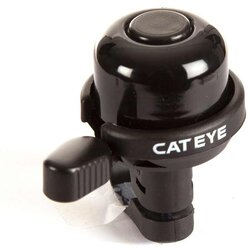 CatEye Clochette PB-1000 Wind