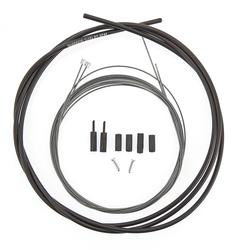Shimano Cables de vitesses optislick route