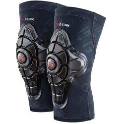 G-Form Pro-X, Protege-genoux