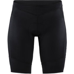 Craft Essence Shorts Femme