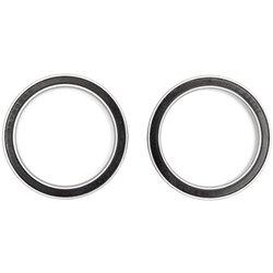 Cannondale Lefty / Headshok Headset 2 Bearings