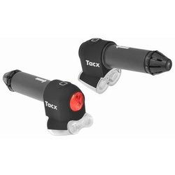 Tacx FEU LUMOS TACX EMBOUT GUIDON