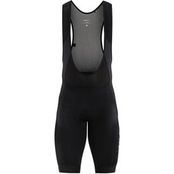 Craft Essence Bib Short Homme