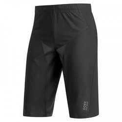 Gore Wear ALP-X Pro WS SO Shorts
