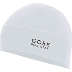 Gore Wear Bonnet Universal