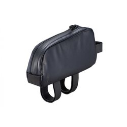 Specialized Burra Burra Toptube Bag