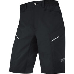 Gore Wear Countdown 2.0 Shorts