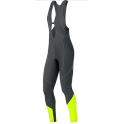 Gore Wear Element WS SO Bibtights Lady