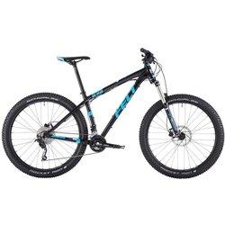 Felt Bicycles Surplus 70