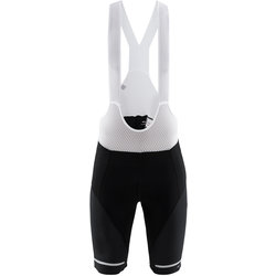 Craft Hale Bib Shorts Homme