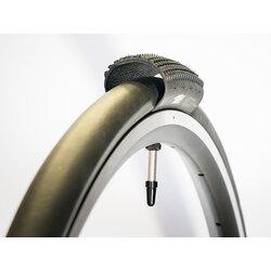 Flat Tire Defender Gravel/Cyclo Cross