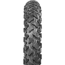 Vee Tire Co. STYLE MEGA 20X2,0