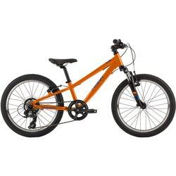 Garneau Trust 20 Orange