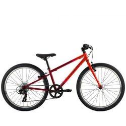 Garneau Neo 247 rouge
