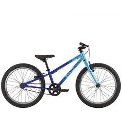 Garneau Neo 207 Bleu