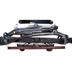 Saris Lightbar