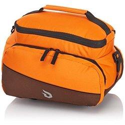 Blackburn Local Trunk Rack Bag