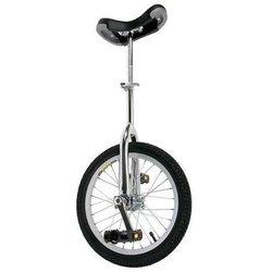Evo Monocycle Junior 16