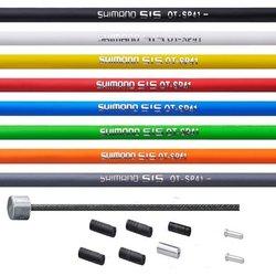 Shimano Cables à vitesses R7000 Optislick
