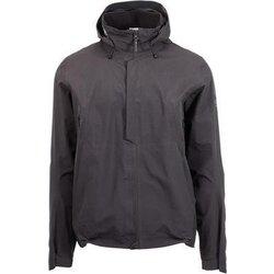 Gore Wear Manteau ONE Gore-Tex Pro