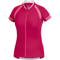 Gore Wear Power Lady 3.0 Jersey