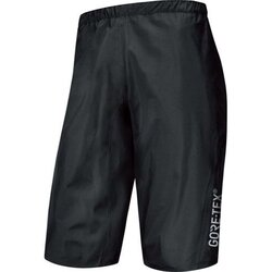 Gore Wear Power Trail GT Shorts
