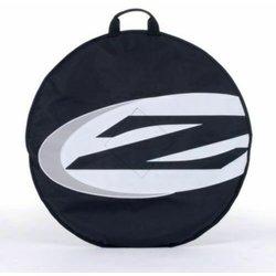 Zipp Sac a roue ZIPP