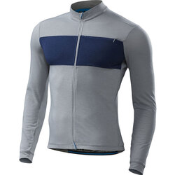 Specialized RBX Dry Release Merino Jersey