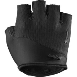 Specialized Gants SL Pro