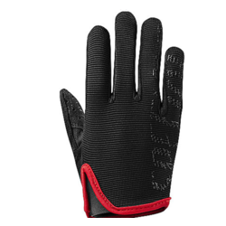 Specialized Gants Lowdown Enfants