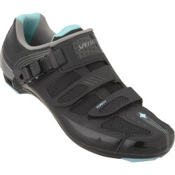 Specialized Torch Road noir/turquoise