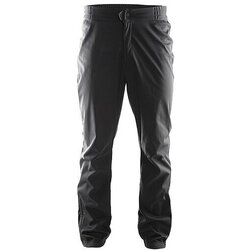 Craft Pantalon Voyage