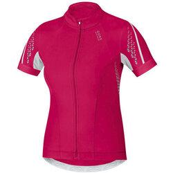 Gore Wear Xenon 2.0 Lady Jersey