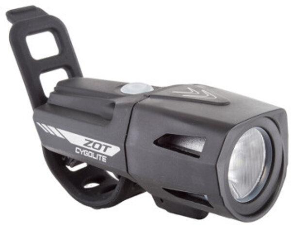 Cygolite Cygolite Zot 450 Rechargeable Headlight