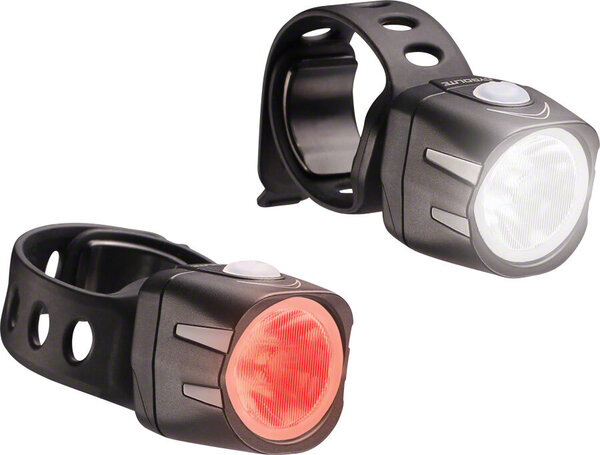 Cygolite Cygolite Dice HL 150 Headlight and Dice TL 50 Taillight Set