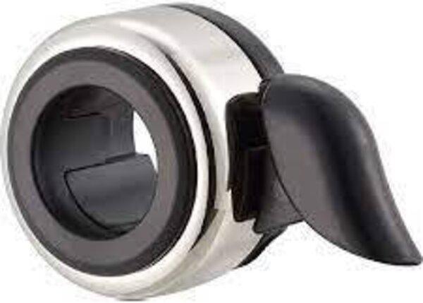 Cyclist Choice YWS-680 Circular Bell